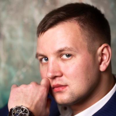 Артем Созинов