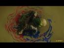 Suicide Squad / Suicide Squad Джокер и Харли Квинн - The night we met
