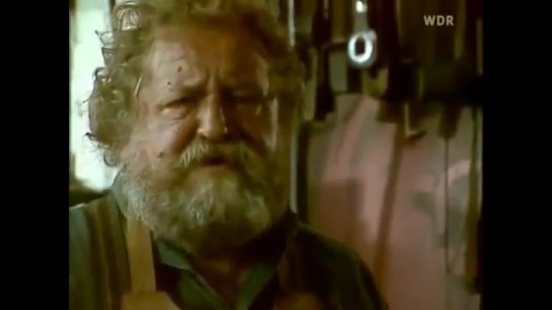 Der Letzte seines Standes Der Schmied aus Böhmen Alfred Habermann (* 3. Mai 1930 in Iglau; † 28. April 2008 in Waidhofen/Ybbs)