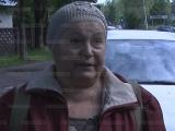 Жители села Морозовка – о скандале со священником