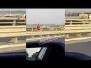 Прыгун на Ворошиловском мосту - 25.07.17 - Это Ростов-на-Дону!