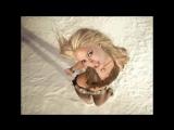 Shakira - Suerte (Whenever, Wherever) (Spanish Version) (2001)