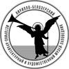Кирилло-Белозерский музей-заповедник