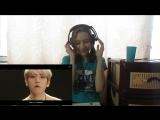 Реакция Пельменя на EXO - Universe MV Reaction by Pelmen'
