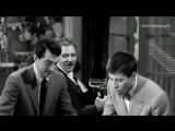 JERRY LEWIS - Dean Martin Jerry Lewis Thats Amore