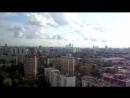 Шереметьевская улица 37к1 v rosche