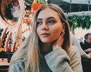 Анна Гоглева фото #25