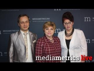 Сторителлинг по-русски. Возрождение «Стола Заказов»