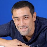 Эльвир Тимербаев