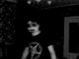 Goatskull - True Fucking Black Metal (Rehearsal 2006)