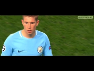 Football Maestros 2018 • Insane Skills, Goals & Assists • Ft. De Bruyne, Isco, Pogba, Coutinho