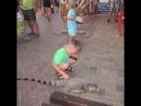 С днём рождения Андрейка 6 лет
