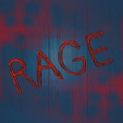 Rage альбом Rage Unleashed