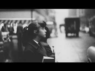 Мех: Воображаемый портрет Дианы Арбус / Fur: An Imaginary Portrait of Diane Arbus