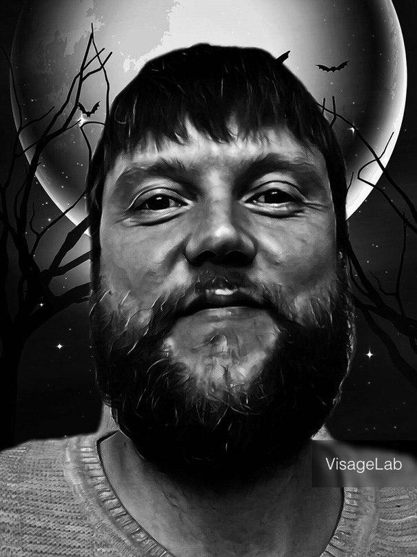 Денис Якимов | Донецк