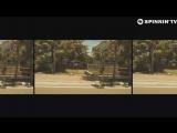 #DDFM - Keanu Silva - Children (Official Music Video)