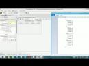 UXContextMenu-Json - пункты меню из файла.
