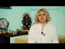 Гонг медитации. Кундалини йога в центре Чистое Сознание