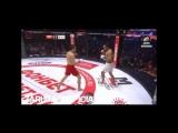 X ZARUBA X vk.comzaruba_official (ОФ ОКОЛОФУТБОЛА ОФНИК РУБКА ЗАБИВ ДРАКИ UFC MMA)