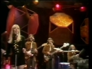 Middle of the Road - Chirpy Chirpy Cheep Cheep - Totp 1971