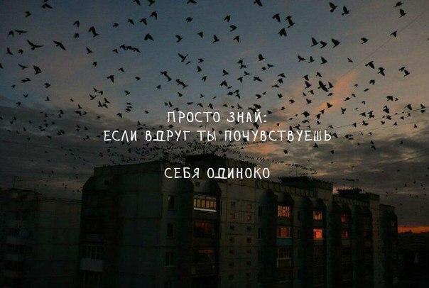 Фото №456297625 со страницы Валерии Олинийчук