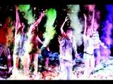 Kain Rivers feat. Palagin - Звезда (премьера клипа, 2018)