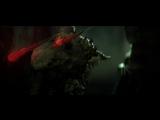 E3 2017 Halo Wars 2 - Microsoft анонсировала первое крупное дополнение, опубликован дебютный трейлер