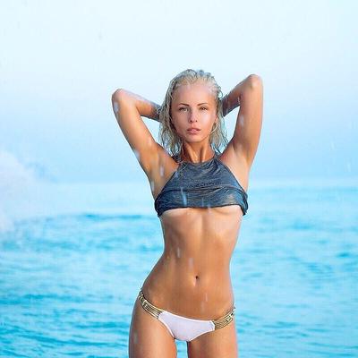 Порно с конон мирослава, иркутск студенческое порно