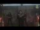 [VIDEO] Минзи - Superwoman на 24HoursofReality 171205 часть 2