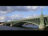 KVF -  Санкт Петербург и пригороды