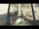 Xenoblade Chronicles 2 (Nintendo Switch)