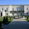 Музей Атаманский дворец