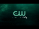 Arrow 6x02 Promo Tribute (HD) Season 6 Episode 2 Promo
