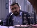 Los Hombres de Paco 1x07.-.El.brillo.del.Oropel