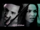 ღ ♥►Kara Sevda ღ ♥ღ Emir & Zeynep ღ♥ღ Люблю или Ненавижу ღ♥ღ Зейнеп и Эмир ♥ღ►Черная Любовь♥ღ
