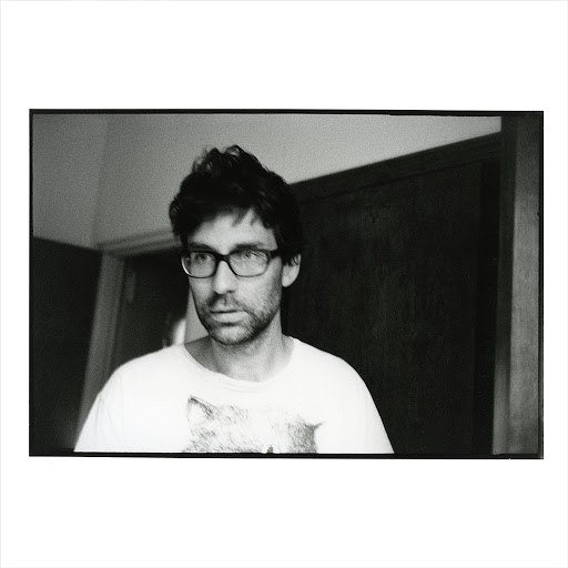 Jamie Lidell альбом Extended Beginnings