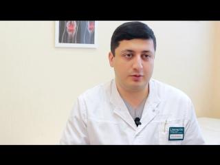 Медицинский центр «Доктор Ост»