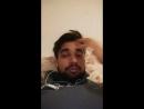 Sandeep Shamra - Live