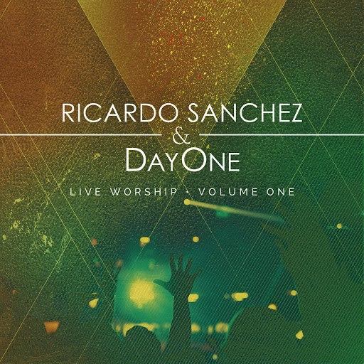 Day One альбом Ricardo & Day One Live Worship Vol 1