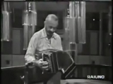 ASTOR PIAZZOLLA GERRY MULLIGAN - LIVE IN ITALY 1974