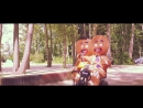 TWISTERZ - Take My Hand (Official Music Video) ( vidchelny)