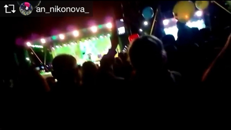 LosTradition Satisfaction The Rolling Stones cover ( Live in Kuznetsk 02.09.17. )