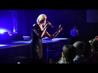 Ирина Круг - Новая концертная программа