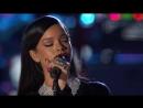 Eminem Rihanna Live - The Concert for Valor HD 2016