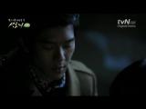 Однажды в Сэнчори / Once Upon a Time in Saengchori - 19/20 [Озвучка Korean Craze]