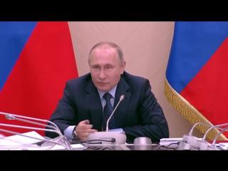 Путин и Греф о Блокчейн, Биткоине и КриптоВалюте - Цифровая Экономика
