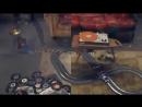 BB Brunes - Nico Teen Love clip officiel