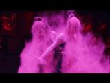 Feder - Breathe (Official Music Video) || клубные видеоклипы