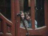 Гостья из будущего (1985) - Побег