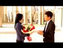 Түштөгүдөй махабат (2013) кыргыз киносу толугу менен Film.go.kg